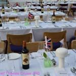 1124-farewell Thames Cruise
