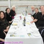 1129-farewell Thames Cruise