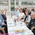 1130-farewell Thames Cruise