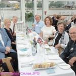 1131-farewell Thames Cruise