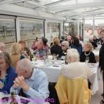 1138-farewell Thames Cruise