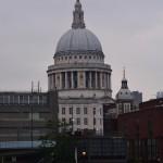 1140-farewell Thames Cruise