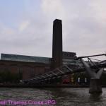 1142-farewell Thames Cruise