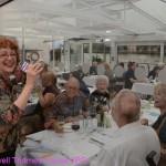 1151-farewell Thames Cruise