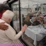 1152-farewell Thames Cruise