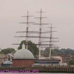 1153-farewell Thames Cruise