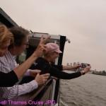 1157-farewell Thames Cruise