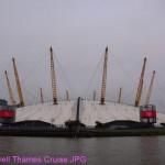 1161-farewell Thames Cruise