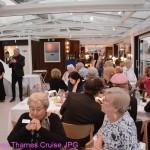 1163-farewell Thames Cruise