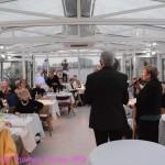 1164-farewell Thames Cruise