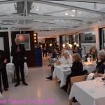 1165-farewell Thames Cruise