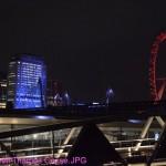 1166-farewell Thames Cruise