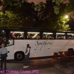 1167-farewell Thames Cruise