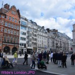 575-Oscar Wilde's London
