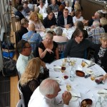 599-Skylon Luncheon