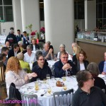 601-Skylon Luncheon