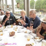 602-Skylon Luncheon