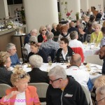 603-Skylon Luncheon