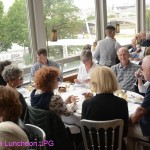 604-Skylon Luncheon