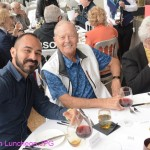 605-Skylon Luncheon