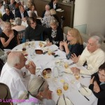 606-Skylon Luncheon