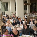 607-Skylon Luncheon